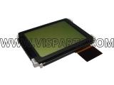 iPod 2nd Generation  LCD