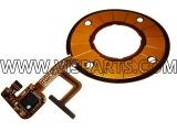 iPod 5th Generation ClickWheel Flex Cable