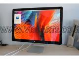 Refurbished Apple LED Cinema Display 24-inch A1267