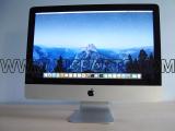 Refurbished iMac Intel 21.5-inch 2.5GHz i5 A1311