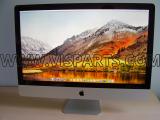 Refurbished iMac Intel 27-inch 2.8GHz i7 A1312