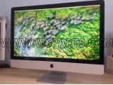 Refurbished iMac Intel 27-inch 2.7GHz i5 A1312