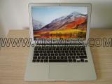 Refurbished MacBook Air 13-inch 1.7GHz i5 Laptop