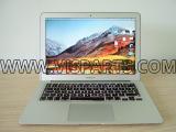 Refurbished MacBook Air 13-inch 1.8GHz i7 Laptop