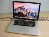 Refurbished MacBook Pro 15-inch 2.66GHz i7 A1286 Laptop