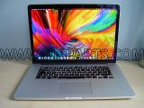 Refurbished MacBook Pro 15-inch 2.7GHz i7 Retina A1398 Laptop
