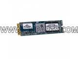 OWC MacBook Pro / Air 1TB Solid State Drive OS 10.13 onwards
