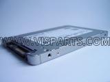 2TB Solid State Drive 2.5-inch 6Gb/sec SSD