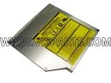 iBook / PowerBook G4 / iMac G5 / Mac Mini / MacBook Pro 17-inch Superdrive DL