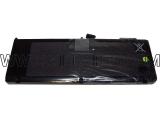MacBook Pro 15-inch Unibody Battery A1321