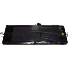 MacBook Pro 15-inch Unibody Battery A1321