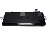 MacBook Pro 13-inch 2.26 - 2.9 GHz Battery A1322