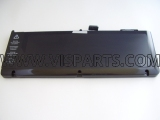 MacBook Pro 15-inch 2.0 - 2.7GHz Battery A1382